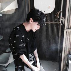 korea boy | Tumblr