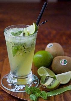 Children's Mojito kiwi Recipe here http://recipes-read.com/2015/07/22/childrens-mojito-kiwi/
