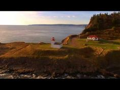 Lighthouse & Kayaking - Includes a Two Night B&B Stay and Dinner for Two…