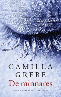 Camilla, Books To Read, My Books, Tess Gerritsen, Online Match, Detective Series, Crime Fiction, Reading Challenge, Download
