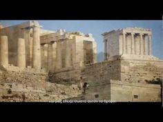 Ντοκυμαντέρ του PEDRO OLALLA : «Γιατί η Ελλάδα...»