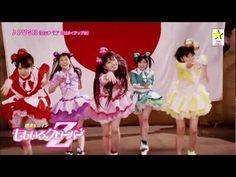 Momoiro Clover Z [] PUSH MV ▶ ▶ ▶ http://www.jpopsuki.tv/video/Momoiro-Clover-Z---PUSH/d25e44769289d895fb8b904db02ac9f3 ももいろクローバーZ「Z伝説〜終わりなき革命〜」Music Video予告編