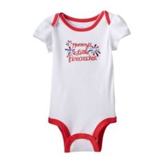 Baby+Girl+Jumping+Beans+Embroidered+4th+of+July+Bodysuit