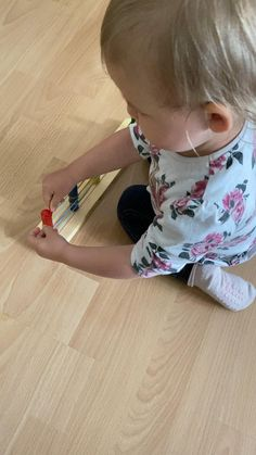 Montessori Activities, Toddler Activities, Montessori Bedroom, Toddler Toys, Channel, Activities For Toddlers, Toys For Toddlers, Book Presentation, Play Based Learning