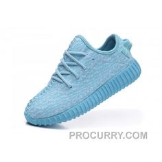 http://www.procurry.com/mens-shoes-adidas-yeezy-boost-350-moonlight.html MEN'S SHOES ADIDAS YEEZY BOOST 350 MOONLIGHT Only $99.00 , Free Shipping!