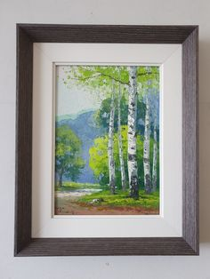 Artsy Fartsy, Acrylics, Watercolor Paintings, Frame, Decor, Painted Canvas, Picture Frame, Decoration, Water Colors
