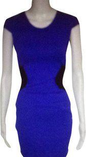 Maxi Dress by David Lerner