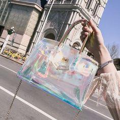 handbags, purses and bags Popular Handbags, Cute Handbags, Cheap Handbags, Satchel Handbags, Purses And Handbags, Celine Handbags, Handbags Online, Cheap Purses, Unique Purses