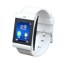 Smart Bracelet, Iphone 4, Cell Phone Accessories, Smart Watch, Bluetooth, Samsung, Watches, Amazon, Sim