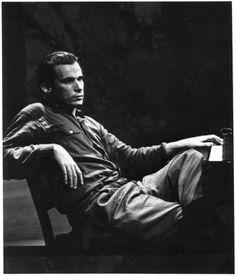 Glenn Gould (39 / 56)