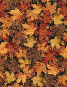 Now trending: Timeless Treasures Packed Autumn Leaves W/Metallic https://www.etsy.com/listing/529291896/timeless-treasures-packed-autumn-leaves?utm_campaign=crowdfire&utm_content=crowdfire&utm_medium=social&utm_source=pinterest