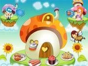 Cele mai frumoase joculete din categoria jocuri cu spioanele in actiune http://www.jocuri-gatit.net/online/1135/Banana-Sour-Cream-Bread sau similare tinerii titani jocuri