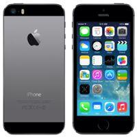 Apple iPhone 5s UNLOCKED 16GB Black @ 52 % Off with 1 YEAR AUSTRALIAN WARRANTY. Order Now!!!