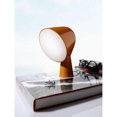 Binic oranje - Brink Licht - L020T20000153O
