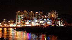 Busan Tourism in South Korea - Next Trip Tourism
