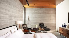 Gallery - CCR1 Residence / Wernerfield / Wernerfield - 9