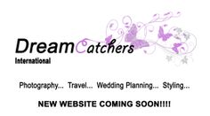 Dreamcatchers International https://www.facebook.com/pages/Dreamcatchers-International/190176051192627