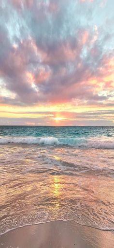 "Mystical - nobody cares - isleofskye: ""North Beach, Western Australia, Australia Western Australia, Australia Travel, Australia Beach, Tumblr Photography, Nature Photography, Washington State, Beach Quotes, North Beach, Disney Instagram"
