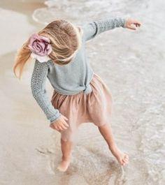 Strick-Kits | Maschenfein :: Strickblog Knitting For Kids, Baby Knitting, Shops, Baby Kind, Crochet Fashion, Knit Crochet, Crochet Style, Kids Fashion, Winter Hats