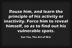 #quote #businessquote #strategy #war #dailyquote #quoteoftheday