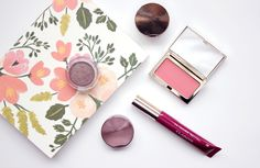 Clarins Spring Collection 2016