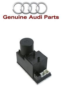 audi a4 quattro a6 quattro a8 vacuum supply pump genuine 8l0 862 257 n - Categoria: Avisos Clasificados Gratis  Item Condition: New Audi A4 Quattro A6 Quattro A8 Vacuum Supply Pump Genuine 8L0 862 257 NQuick shipping from multiple locations in the USA !Price: US 955.93See Details