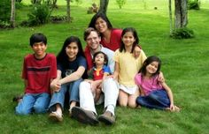 Transracial/Interracial Adoption: Facts, Tips, & Statistics You Should Know