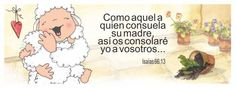 Citas bíblicas Faith Quotes, Bible Quotes, Fb Covers, Real Love, Bookmarks, Winnie The Pooh, Verses, Disney Characters, Fictional Characters
