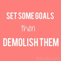 And that's exactly what you'll do! #motivation #idealshape