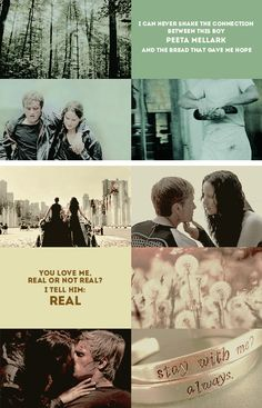 Love love  mocking jay part 2 needs to come now
