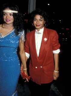 Janet Jackson Craziest Outfits - Janet Jackson Best Looks Janet Jackson 90s, Jo Jackson, Michael Jackson, Crazy Outfits, Summer Outfits, 80s Fashion, Fashion Outfits, Style Fashion, Vintage Fashion