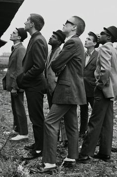 The Specials   AnOther Loves