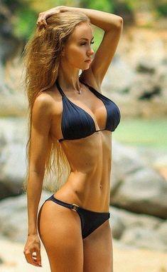 #bikini #bikinigirl