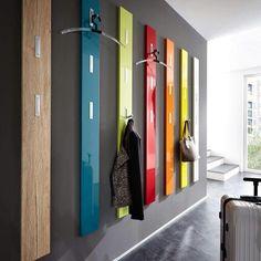 Super Cool Wall Mounted Coat Rack Ideas Modern Design Foldable Hook    Architectural Hardware U0026 Accessories   Pinterest   Wall Mounted Coat Rack,  ...