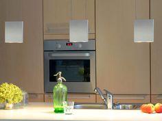 Casablanca LED Pendelleuchte Ledicus kaufen im borono Online Shop