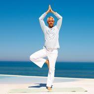 100 Best Yoga For Seniors Images On Pinterest