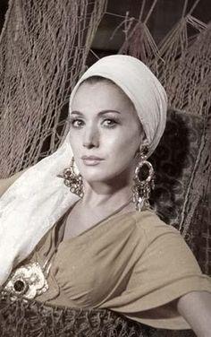 The Cinema of Eastern Europe: Women in Film: Romanian beauty Violeta Andrei Beach Scenes, Eastern Europe, Green Eyes, Cinematography, Romania, The Past, Beautiful Women, Actresses, Actors