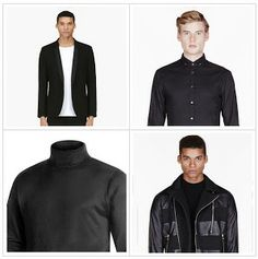 Spin the Wheel (of Colours), Get Lucky? Men Style Tips, News Articles, Men's Fashion, Fashion Tips, New Beginnings, Spinning, Conversation, Chef Jackets, Forget