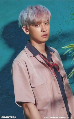 Find images and videos about kpop, exo and baekhyun on We Heart It - the app to get lost in what you love. Chanyeol Kokobop, Exo Kokobop, Tom Holland, Johnny Orlando, Rapper, Exo Album, Ko Ko Bop, Wattpad, Xiuchen