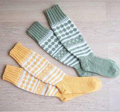 Instagram Widget, Weaving, Socks, Adidas, Patterns, Knitting, Crochet, How To Make, Block Prints