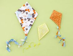 Summer Crafts for Kids   Home Made Simple