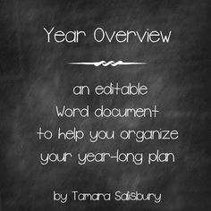 Persuasive Writing     Kellner Education
