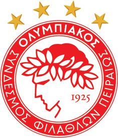 Olympiacos v Dynamo Kyiv - Welcome to Optus Sport – Watch Premier League TV shows, news and analysis Soccer Logo, Football Team Logos, Football Shirts, Soccer Teams, Soccer Kits, Professional Football, Europa League, Uefa Champions League, Athens