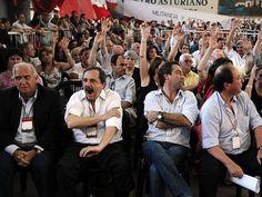 La UCR bonaerense irá a internas el 14 de octubre: La fecha fue acordada por el oficialismo partidario, en manos del alfonsinismo, y los sectores de la oposición, liderados por Leopoldo Moreau, mientras continúan las negociaciones para alcanzar una lista de unidad.