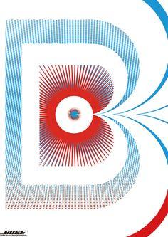 多摩美術大学 卒業制作優秀作品集 グラフィックデザイン学科 新井 洋輔