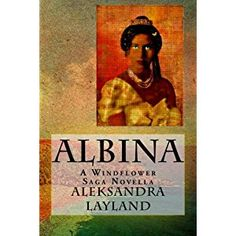 #BookReview of #Albina from #ReadersFavorite - https://readersfavorite.com/book-review/albina  Reviewed by Sefina Hawke for Readers' Favorite  Albina (A Windflower Saga Novella) by Aleksandra Layland is a short story/novella in the science fiction fantasy genre. This is a book that would appeal most to a mixed audience of adults and young adults who have enjoyed the Windflower Saga, as well as those who enjoy a strong female main character. Albina was born a twin and the only daughter of…
