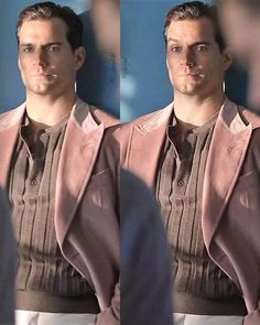 Henry Cavill, Gorgeous Guys, Beautiful, Henry Williams, Love Henry, My Superman, King Henry, Man Of Steel, Gentleman Style