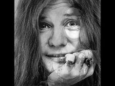 """""""Piece of my heart - Janis Joplin"""""""