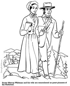 All Things John Adams Coloring Pages Thomas Jefferson Rh Com Amelia Earhart