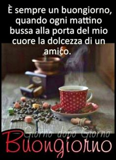 Un amico che sa come catturare la mia attenzione☕❤️A. Italian Memes, Good Mood, Good Morning, Coffee Time, Biscotti, Walt Disney, Twitter, Friends, Instagram